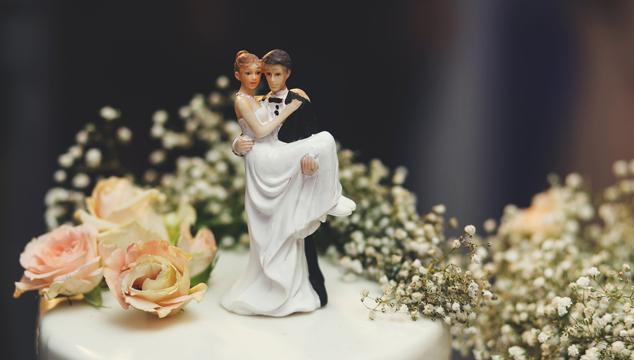 English Vocabulary: Weddings   English Teacher Melanie