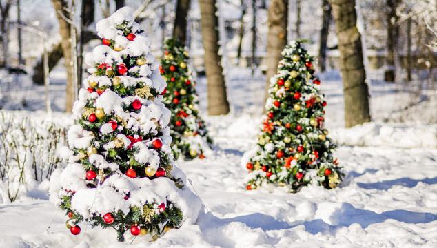 The Story Of Christmas.The Story Of Christmas English Teacher Melanie