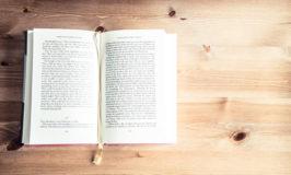 "English Vocabulary: How to Use the Verb ""Explain"""