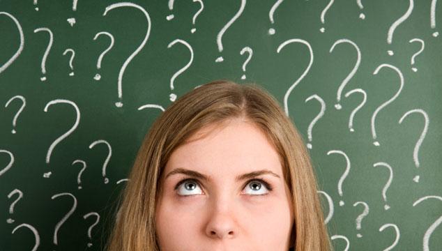 Using So & Too | English Grammar Lesson on EnglishTeacherMelanie.com