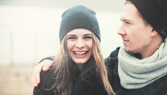 Best free dating sites for young adults
