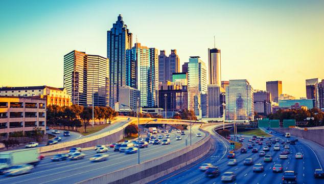English Listening: A Trip Downtown | Episode 20 | English Teacher Melanie podcast