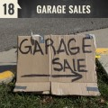 Garage Sales | English Listening Lesson 18 - EnglishTeacherMelanie.com