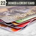 Denied a Credit Card | English listening lesson 22 - EnglishTeacherMelanie.com