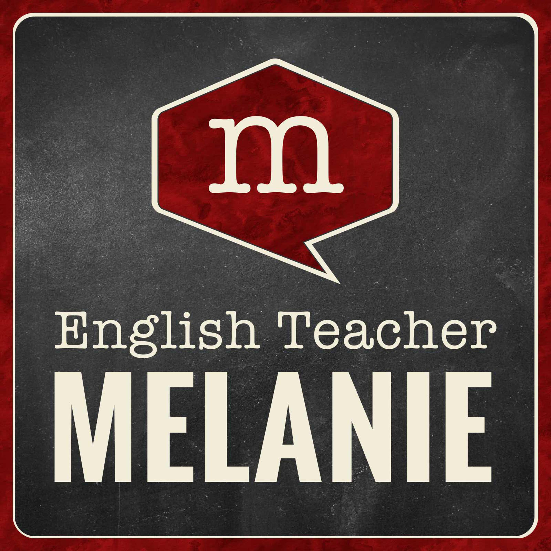 Listen to Natural Spoken English!