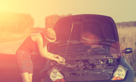 English Listening: My Car Died   Episode 19