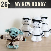 My New Hobby | Episode 26 | The English Teacher Melanie Podcast