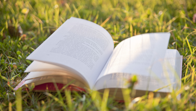 How to Talk about Books   EnglishTeacherMelanie.com