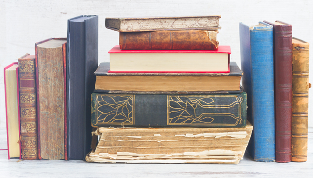 My Summer Reading List | Episode 25 | EnglishTeacherMelanie.com