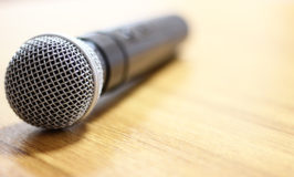 English Study Tip: Record Yourself Speaking English