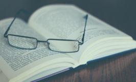 Advanced English Grammar: The Subjunctive Mood