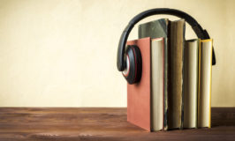 English Immersion Reading: A Powerful and Effective Way to Learn
